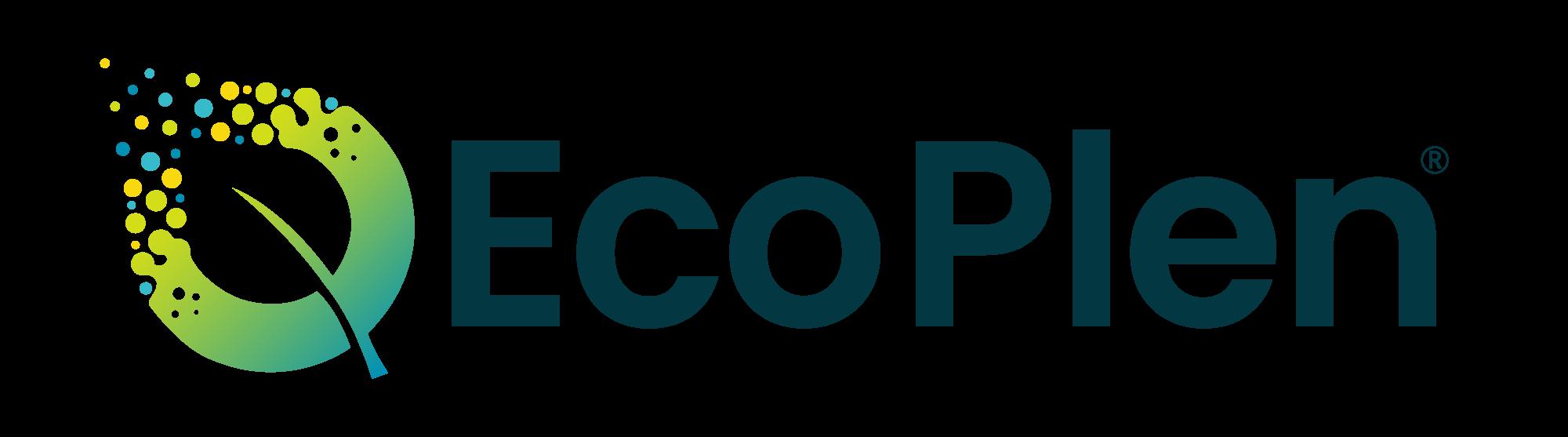 logo-ecoplen-transparente