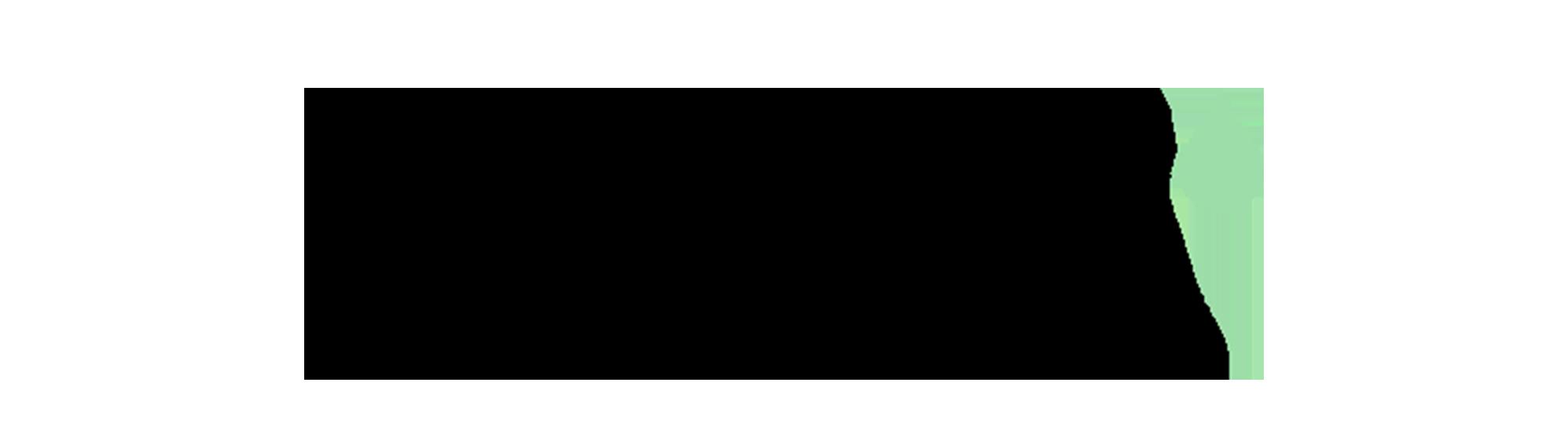 ecodry